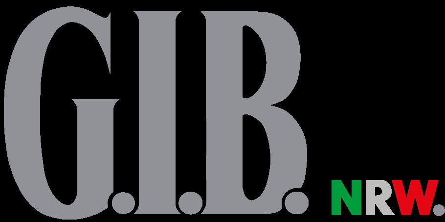 Gesellschaft für innovative Beschäftigungsförderung mbH