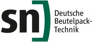 SN Maschinenbau GmbH